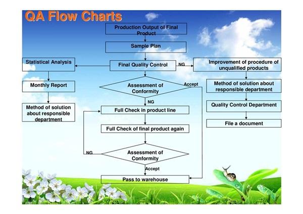 QA&QC flow-004.jpg