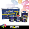 Good Flow DENSO Automotive Paint Silicone Hardener