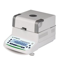 VM-1S Meat Moisture Analyzer with great price