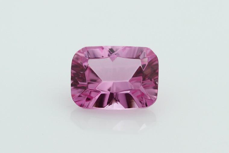 2 pink ruby 1.jpg
