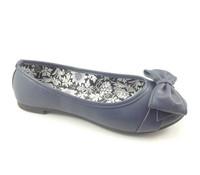 Evening Party Wedding dancing shoe