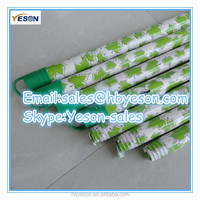hand tools for sale best seller pvc coated wooden broom handle