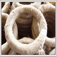 High quality wholesale factory supply galvanized banding wire