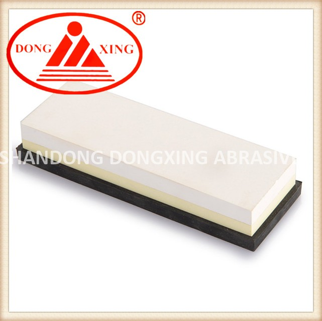 wholesale kitchen knife sharpening stones buy knife sharpeners two stages diamond ceramic kitchen knife