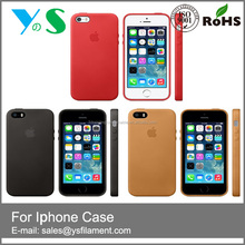 2015 factory price Suitable anti-damage custom for 5 5s iphone case