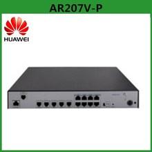 Huawei AR207V Best Wireless VPN Modem Router With POE