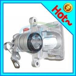 aluminum brake caliper cover for vw golf passat 1H0 615 423 /1H0615423D