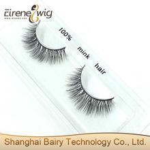 2015 chinese new year symbol eyelash extension eyelash korea