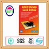 Factory direct selling mouse glue board with good quality and cheapest price