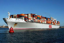 The best ocean freight from china to MELBOURNE-------- jimmy