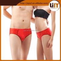 Wholesale sex pictures of men in women underwear