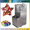 GMP Standard professional pill press tablet press machine+86-15036139406