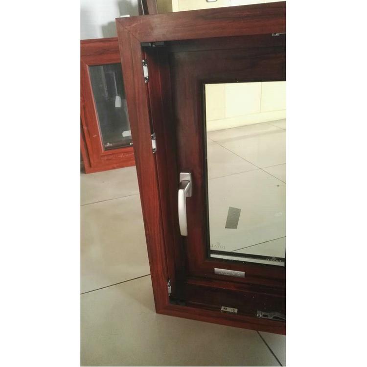 Китайская продукция продается стеклянные панели алюминиевые <span class=keywords><strong>окна</strong></span> мои <span class=keywords><strong>заказ</strong></span>ы с alibaba