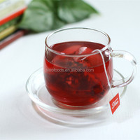 6038 Flavor tea made in China for pretty lady tea Chinese Dried Fruit Tea
