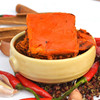Cow oil haidilao Hot Pot Seasoning(soup) to taste at home