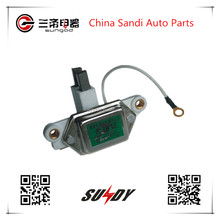 Dongfeng Kinland TFT2508A Electronic regulator for Prestolite