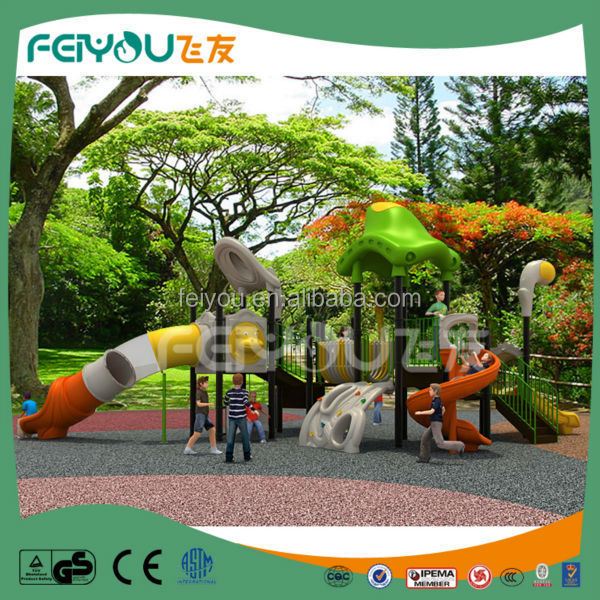 Outdoor Playground Toy : Sailing series outdoor preschool education playground toy