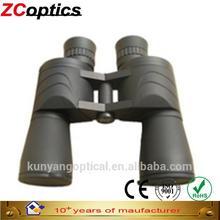 Marca new best qualidade exército binóculos telescópio profissional com alta potência