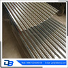 /product-gs/galvanized-corrugated-steel-sheet-roofing-metal-sheet-zinc-coated-steel-sheet-60257931766.html