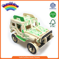 2015 New Hot Sell Wooden Train EN71 ASTAM stander Railway Train wooden train track toy Assembled e vehicle 8133