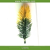 /product-gs/hot-selling-high-quality-artificial-pine-needle-for-christmas-60220673790.html