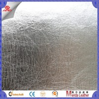 MRD3654 High quality Pvc leather for car seat and upholstery