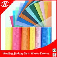 100% Pp Non Woven Fabric Used For Non Woven Bed Sheet And Non Woven Table Cloth,Pp Non Woven Fabric Suppliers