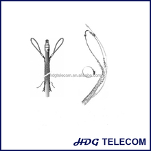 Andrew 31031-1Lace-up Hoisting Grip for 5 in coaxial cable