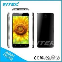 Mobile Wholesale Dealer Cheap GSM Android Cellphone 3G Unlock