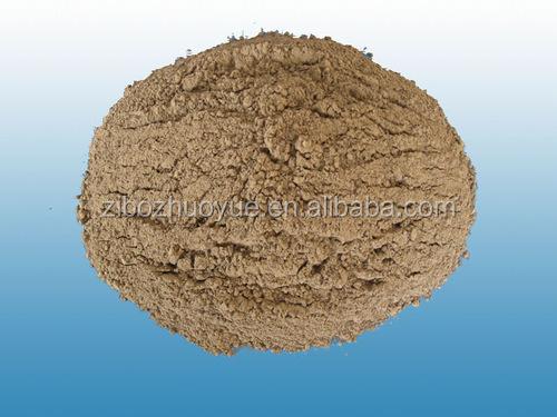 내화물 시멘트, aluminate 시멘트, 높은 알루미나 시멘트