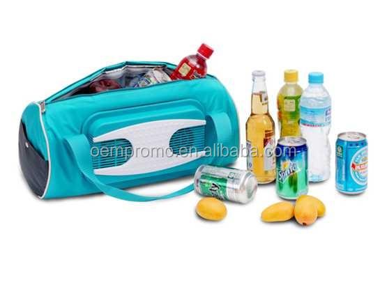 picnic bag9.jpg
