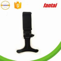 universal portable car air vent cell phone mount holder,car holder,Car Air Vent Mount Holder Cradle