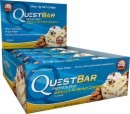Quest Nutrition Quest Bars ( worlwidesup@hotmail.com )