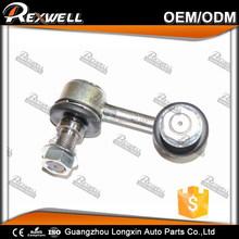 car parts stabilizer link for navara D40 54668-EB70A