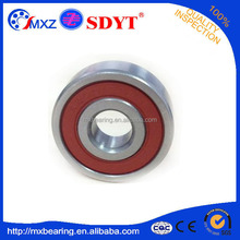 export to india motor bearing 6003-2RS