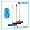 /product-gs/china-wholesale-high-quality-soft-bristle-broom-60340859304.html