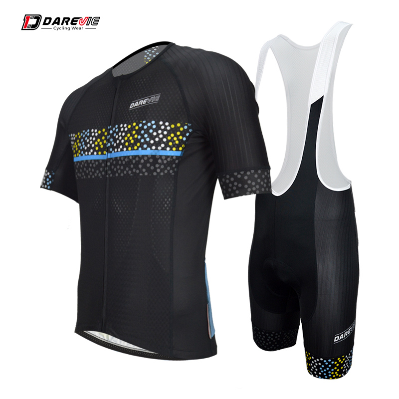 jersey cycling related item