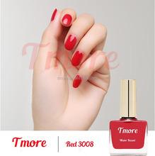 10ml liquid nail polish, no smell, no side effects