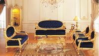 antique furniture/antique furniture wholesaler