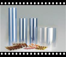 Hot selling 2014 plastic PVC sheet roll, rigid pvc sheet