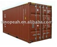 20 hc container