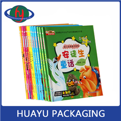 Wholesale child book& child book printing&coloring book