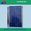200W solar panel solar module PV photovotaic factory from China