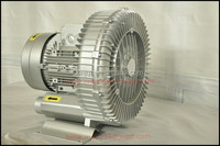 2.2KW fish tank air blower 2200W air blower for swimming pool blower