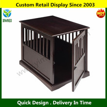 Pet Crate wooden house YM6-057