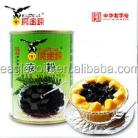 Milk tea jelly Eagle Coin Best selling product