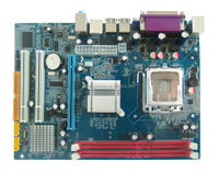 Intel 945 LGA 775 desktop motherboard double DDR2 OEM intergrated Graphics mainboard