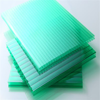 polycarbonate prices,polycarbonate sheet prices,house sun roof