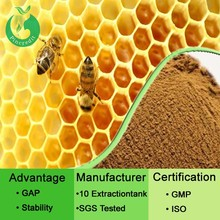 bee propolis/propolis falvonoids/bee propolis extract