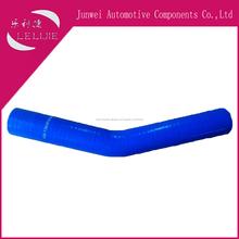 Kamaz manguera de radiador 130-1303010-b2